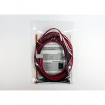 PinSound 2.1 Stereo Kit
