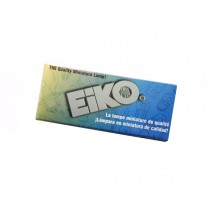 Eiko 55 Miniature Lamp 10 pack pinball parts
