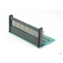 Bally Mirror Image 6-Digit Display, A084-91713-B000