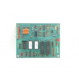 Bally Turbo Cheap Squeak for 6803 Games