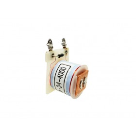 GA-34-4000 Gate Coil Solenoid Bally