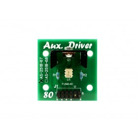 AS-2518-67 Auxiliary Driver Board for Bally games