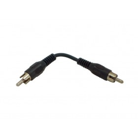 Gottlieb System 3 Audio Cable
