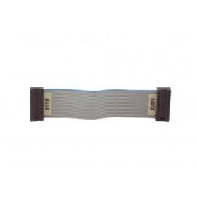 Gottlieb System 3 Ribbon Cable, CAGRC-A6S4-7