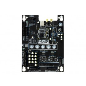 PinSound PLUS V2.2 Replacement Sound Board for WPC DCS Games