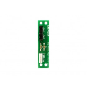 New Replacement Type 2 Flipper Opto Board A-20207-P